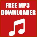 Free Mp3 Music Downloader MMUtilities