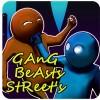 Gang Beasts Street's evaldm