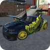 Extreme Car Simulator 2018 NiceDoneGames