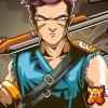 Ashworld OrangePixel