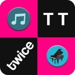 KPOP Twice Piano pejuangskripsi