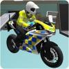 Office Bike Driving Simulator GamePickle