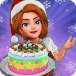 マスターケーキメーカー3D PlayKids Entertainment