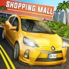 Shopping Mall Car Driving Play With Games