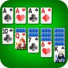 Solitaire Puzzle Games Free