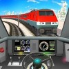 列車シミュレータ無料 2018 – Train Simulator Racing Games Android