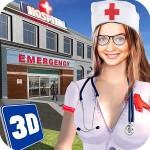 病院救急心臓手術:医者のゲーム Roadster Inc – 3D Games Action &Simulation