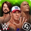 WWE Mayhem Reliance Big Entertainment (UK) Private Limited