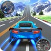 Drift Car City Traffic Racing RestStudio