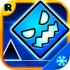 Geometry Dash SubZero RobTop Games