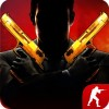 Alive Rules : Fire On GunBattle&ZombieShooters Games Inc