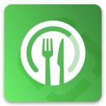 Runtastic Balance 食事記録とカロリー計算のレコーディングダイエットアプリ Runtastic