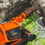 トンネルハイウェイ建設ビルダーシミュレータ2 SabloGames