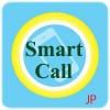 SmartCall JP Sadiatec Co. Ltd