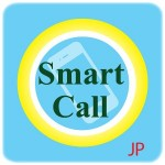 SmartCall JP Sadiatec Co. Ltd