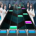 Twice KPOP Piano Tiles Game SamoriDev Inc