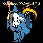 [RPG] Wicked World #3 ~ウィキッド・ワールド~ SIMPLENCE