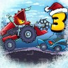 Car Eats Car 3 – Evil Cars SMOKOKO GAMES