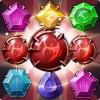 Jewels Dragon Quest Springcomes