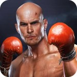 Boxing Fight – Real Fist ZeroDeny Racing Game