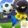 World Cup – Stickman Football HotFinger Games