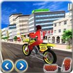 エクストリーム 自転車 冒険 – スタント トリック レーサー 2018年 StepUp Game Studios