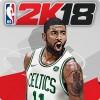 NBA 2K18 2K,Inc.