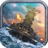 世界大戦 : 戦艦 Battleship Game Publisher
