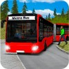Metro Bus Games Real Metro Sim Novatech Inc.
