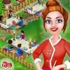 マイカフェストーリー:ファミリーレストランマッチ3ゲーム Tenlogix Games