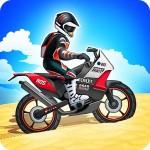 Motocross Games: Dirt Bike Racing TinyLab Productions