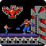 Metal Classic Contra ActHNJose