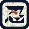 Ninja Flicker 東京工業大学デジタル創作同好会traP