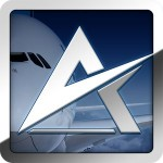 AirTycoon Online 3 TRADEGAME Lab Inc.