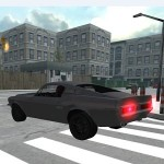 Open World SIM Trendy Games 3D