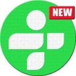 Free Tunein Radio & Music Guide .. DevMimo