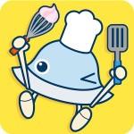 はらぺこクッキング お料理を作って楽しむ子供向け料理ゲームアプリ WAOCORPORATION