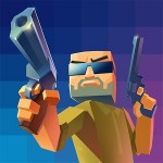 War of Pixel: Strike Edition Pixel War Games