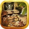 宝島アドベンチャーゲームアプリ, ミステリーゲーム Webelinx Hidden Object Games