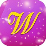 i WerbleApp : Photo Effect iStore Applications