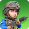 Max Shooting Winzbro Inc.