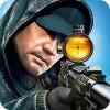 エリートスナイパー3D – Sniper Shot MouseGames