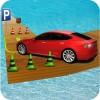 不可能 車 パーキング 3D AppsZoo