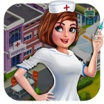 Doctor Dash : Hospital Game Happy Mobile Game