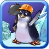 Farm Frenzy PRO: Penguin Kingdom S.H.A.R.K Animationem Studio