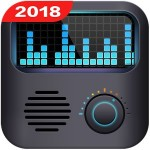 Music Player &Equalizer-Free Download Music Player iJoysoft