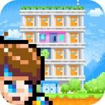 勇者のマンション 無料のマンション経営RPG BAIBAI, Inc.