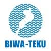 BIWA-TEKU(ビワテク) HIGASHIOMI CITY
