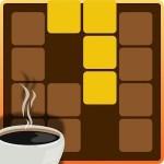 〜コーヒーに合うパズル〜 チョコレート&パズル SEPTENI CROSSGATE