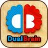 対戦脳トレ Dual Brain (デュアルブレイン) 株式会社ディー・オー D-O inc,